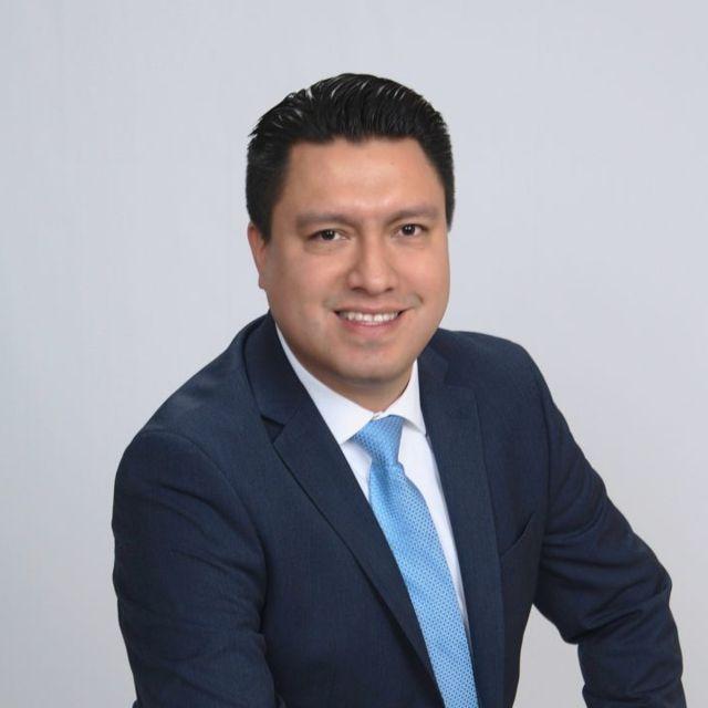 John Narvaez